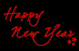 new year lcicijapan