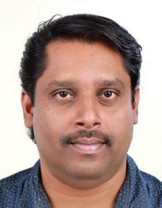 Dr.Anil https://lcici.com